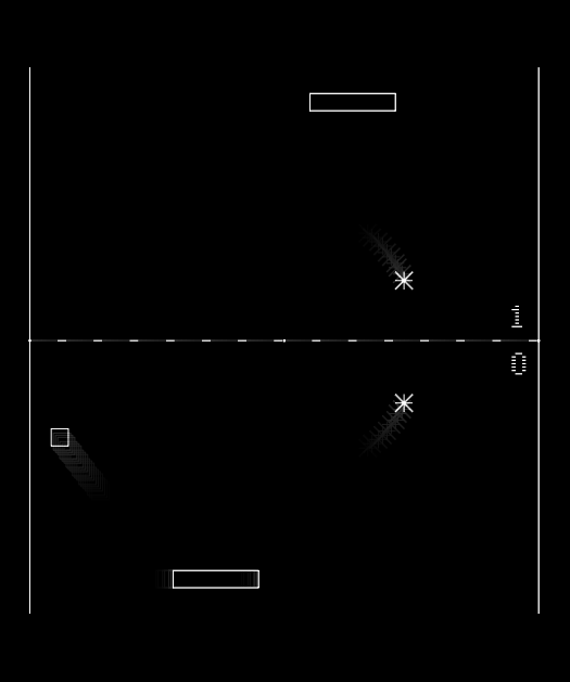 vector_pong