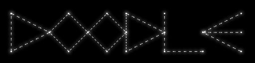 doodle_logo